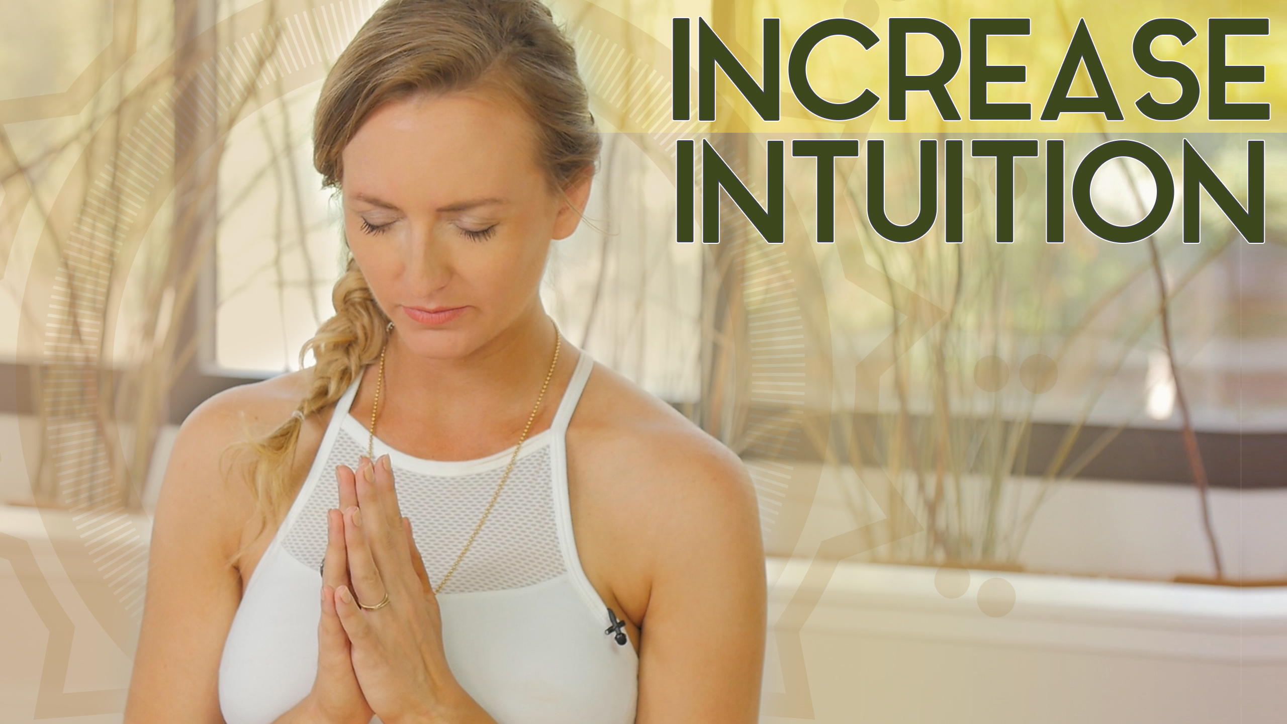 Do You Want to Improve Your Intuition? Here's How!