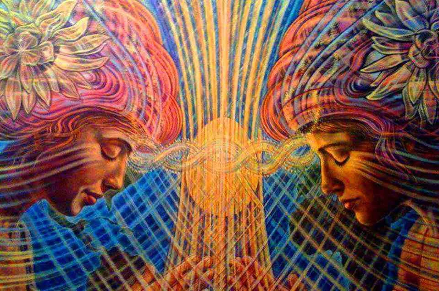 How to Use Your Gift of Telepathy