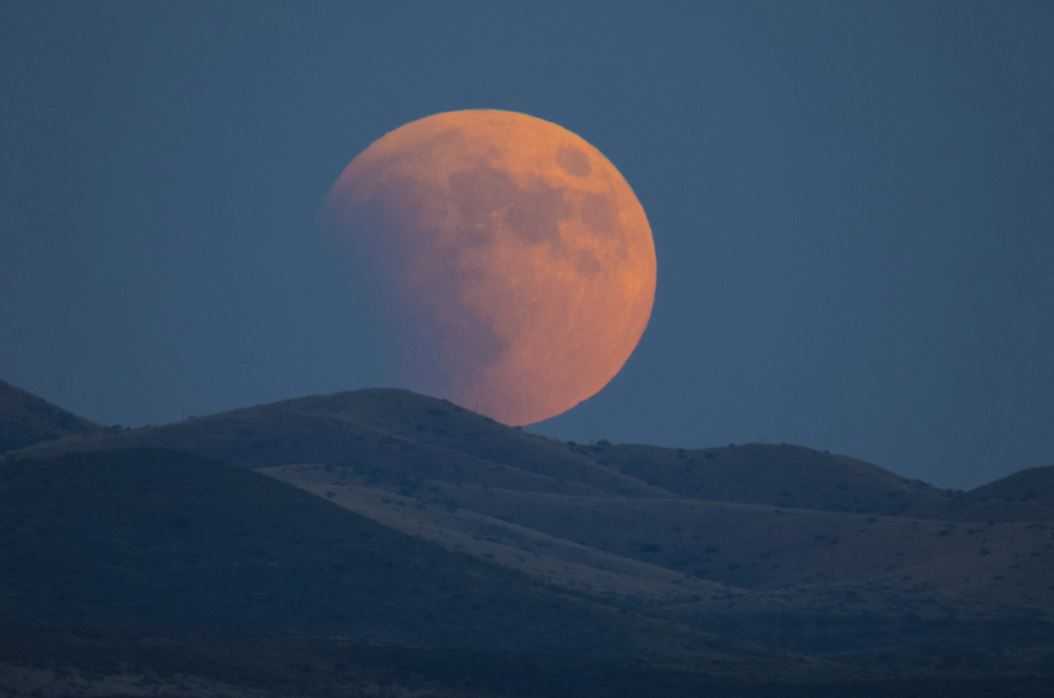 Harness the Moon's Mysterious Power